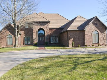 5246 South Stirling Way Springfield, MO 65809 - Image 1