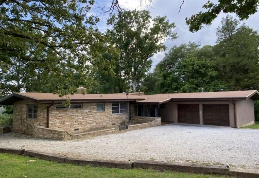 279 State Hwy 176 Forsyth, MO 65653 - Photo 2