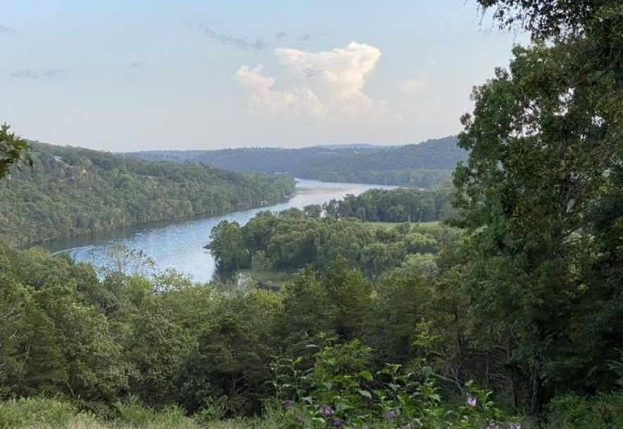 279 State Hwy 176 Forsyth, MO 65653 - Photo 29