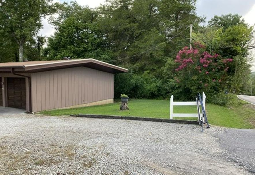 279 State Hwy 176 Forsyth, MO 65653 - Photo 5