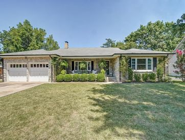 911 East Stanford Street Springfield, MO 65807 - Image 1