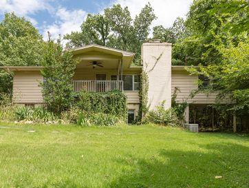 3662 North Farm Rd 127 Springfield, MO 65803 - Image 1