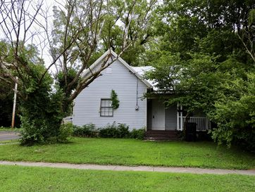 2256 North Taylor Avenue Springfield, MO 65803 - Image 1