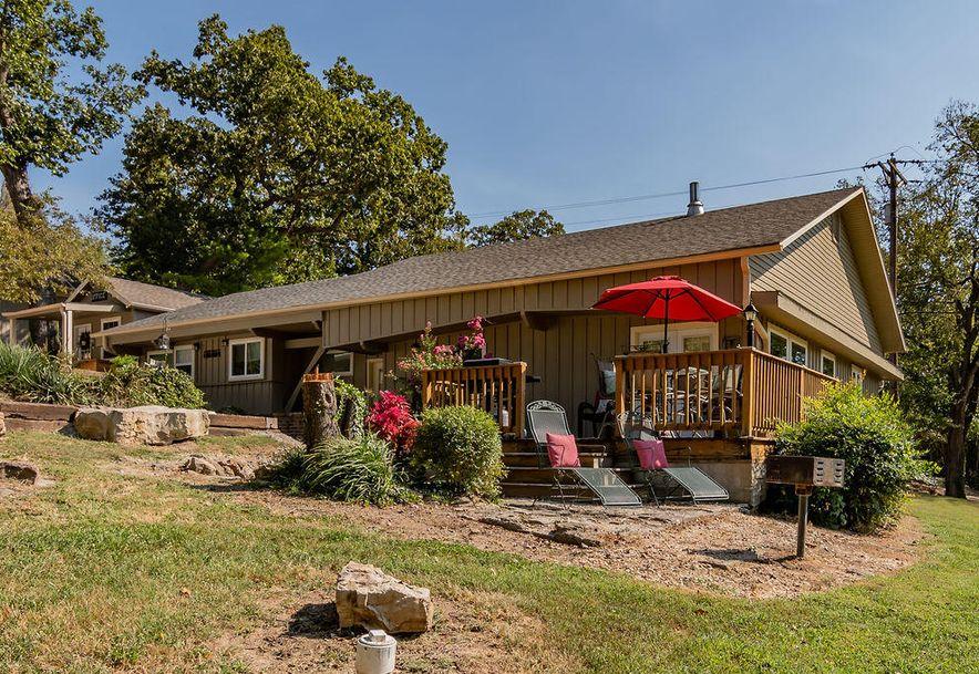 7282 State Hwy 76 Cape Fair, MO 65624 - Photo 15