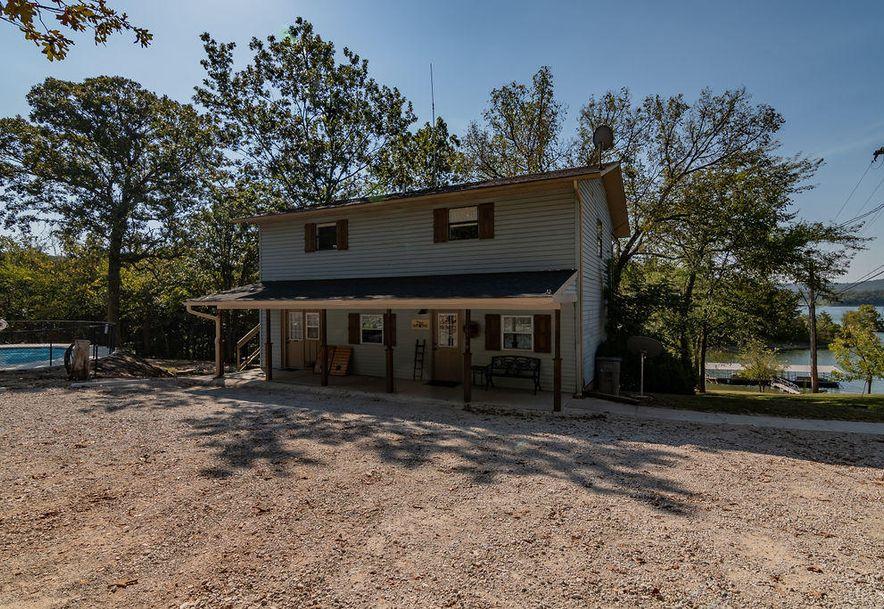 7282 State Hwy 76 Cape Fair, MO 65624 - Photo 39