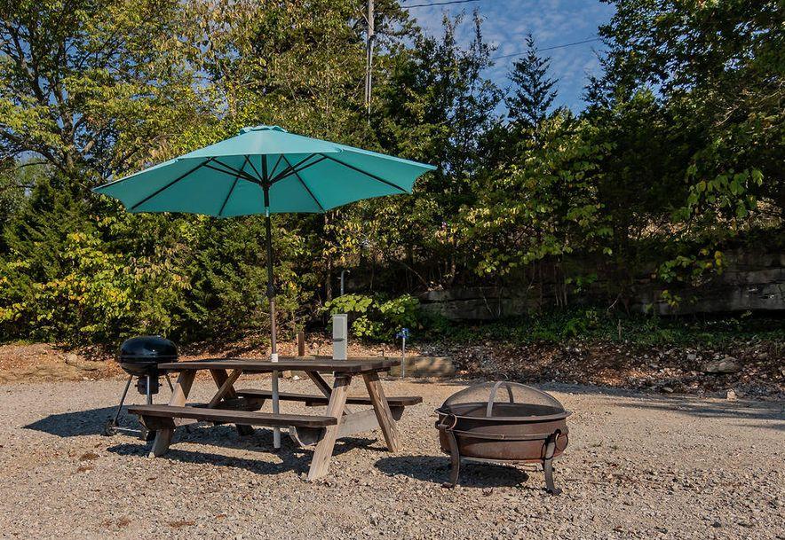 7282 State Hwy 76 Cape Fair, MO 65624 - Photo 60