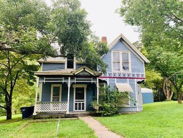 324 Carr St Greenfield, MO 65661 - Image 1