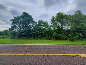 Tbd East State Highway Kk Fair Grove, MO 65648 - Image 1