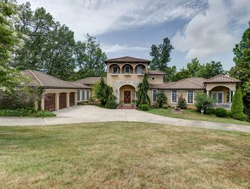 5293 South Whitehaven Drive Springfield, MO 65809 - Image 1