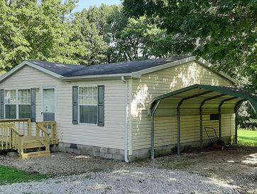 20803 Sunshine Road Hermitage, MO 65668 - Image 1