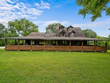 1023 Bounty Road Cape Fair, MO 65624 - Image 1