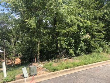 000 Hidden Hills 1 10 Joplin, MO 64804 - Image