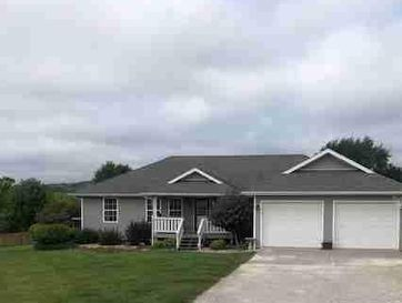8915 North Farm Rd 205 Fair Grove, MO 65648 - Image