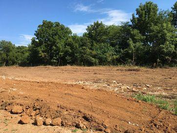 Photo of Phase 2&3 Stone Creek Sub