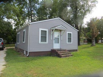 215 Grant Avenue Thayer, MO 65791 - Image 1