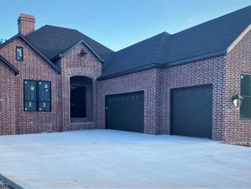 3802 East Cypress Point Street Springfield, MO 65802 - Image 1