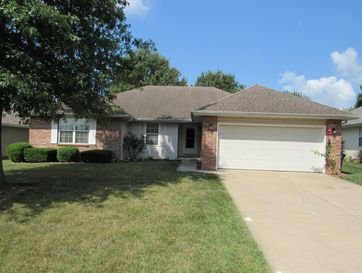 5107 South Palisades Avenue Battlefield, MO 65619 - Image 1
