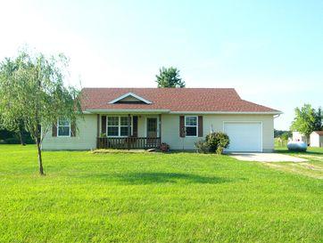 860 Wiseman Road Marshfield, MO 65706 - Image 1