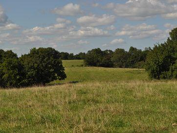 000 State Highway 173 Galena, MO 65656 - Image 1