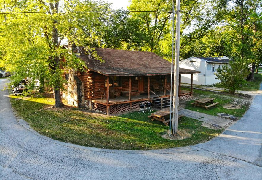 2446 State Highway Y Forsyth, MO 65653 - Photo 15