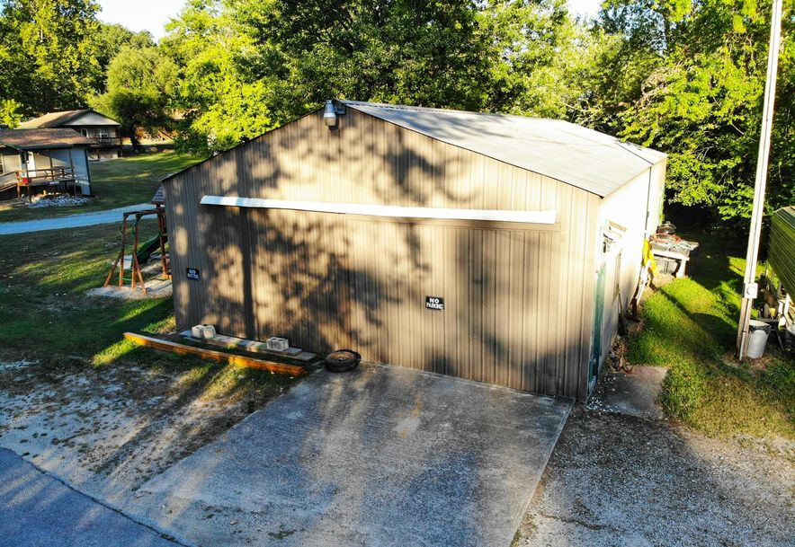 2446 State Highway Y Forsyth, MO 65653 - Photo 18