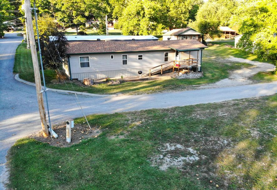 2446 State Highway Y Forsyth, MO 65653 - Photo 20