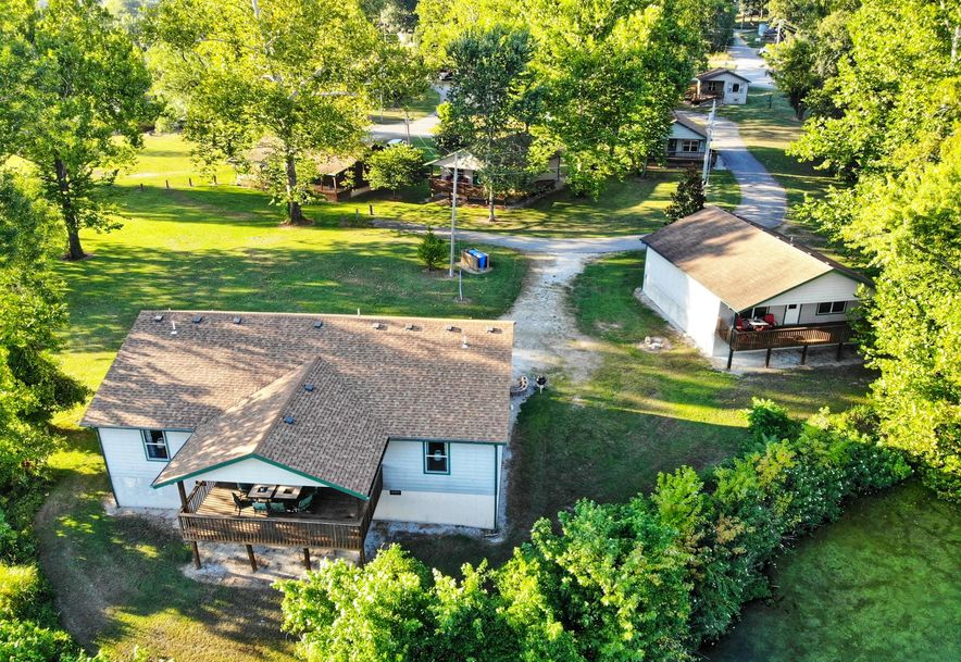 2446 State Highway Y Forsyth, MO 65653 - Photo 22