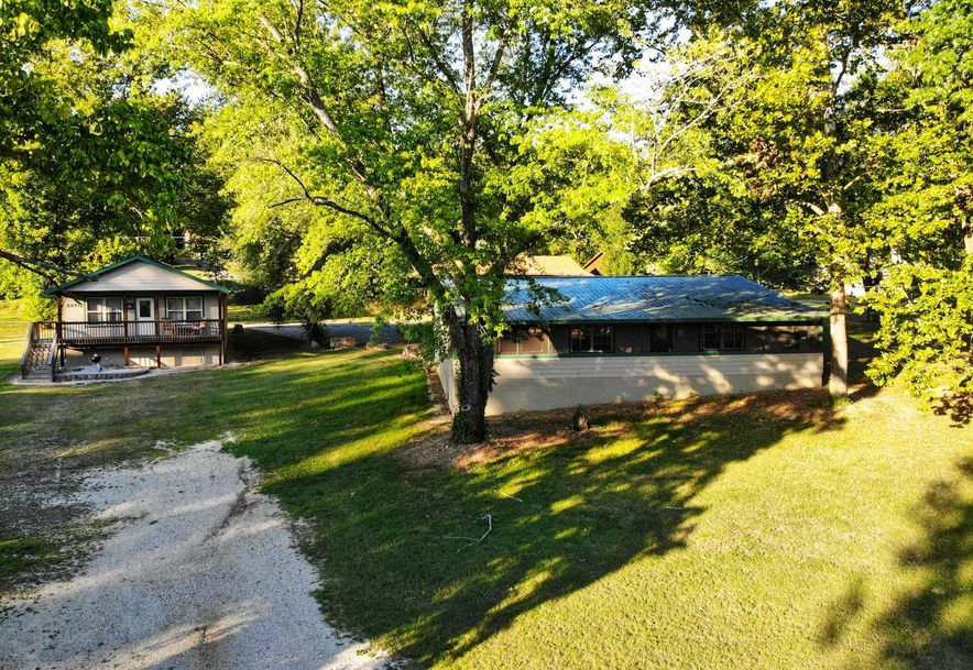 2446 State Highway Y Forsyth, MO 65653 - Photo 23