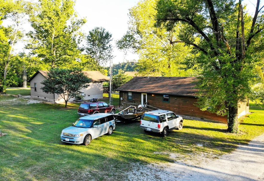 2446 State Highway Y Forsyth, MO 65653 - Photo 27