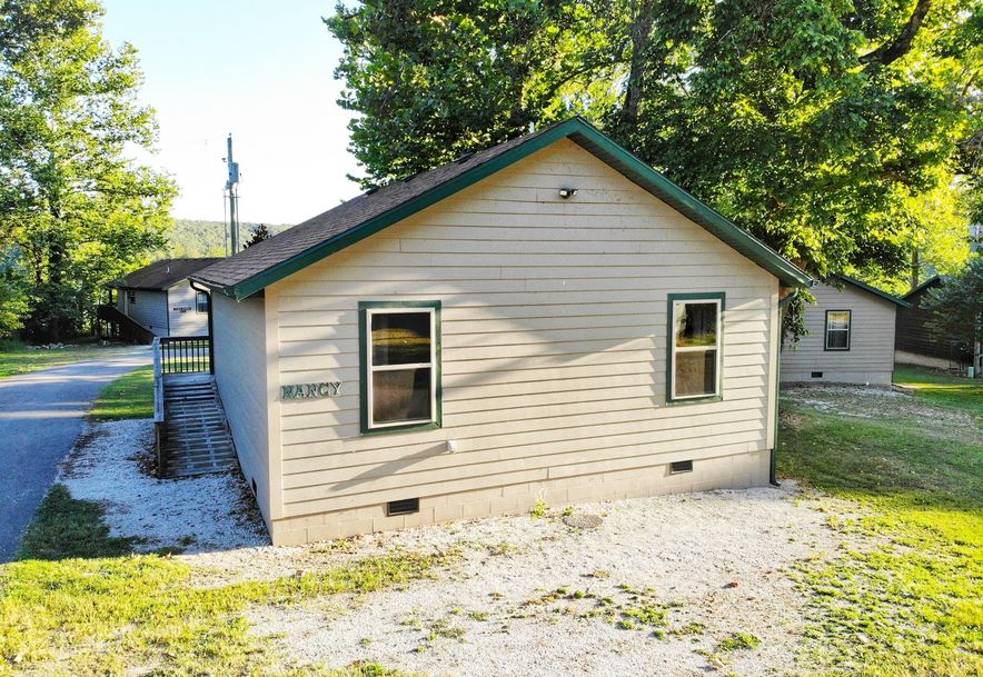 2446 State Highway Y Forsyth, MO 65653 - Photo 28