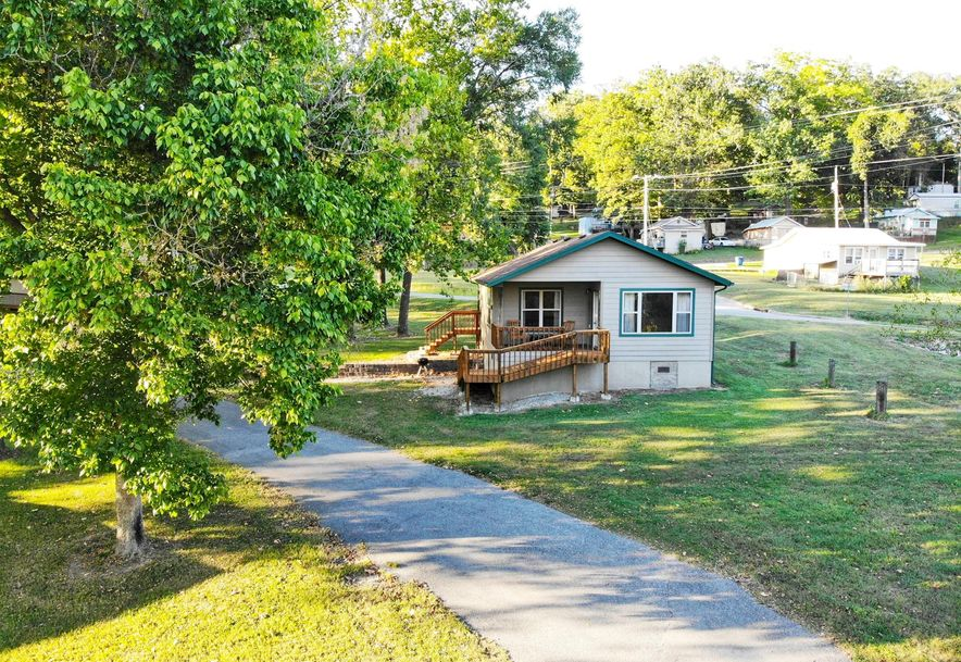 2446 State Highway Y Forsyth, MO 65653 - Photo 29