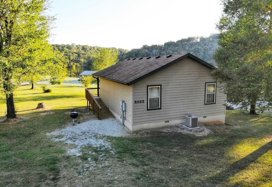 2446 State Highway Y Forsyth, MO 65653 - Photo 30