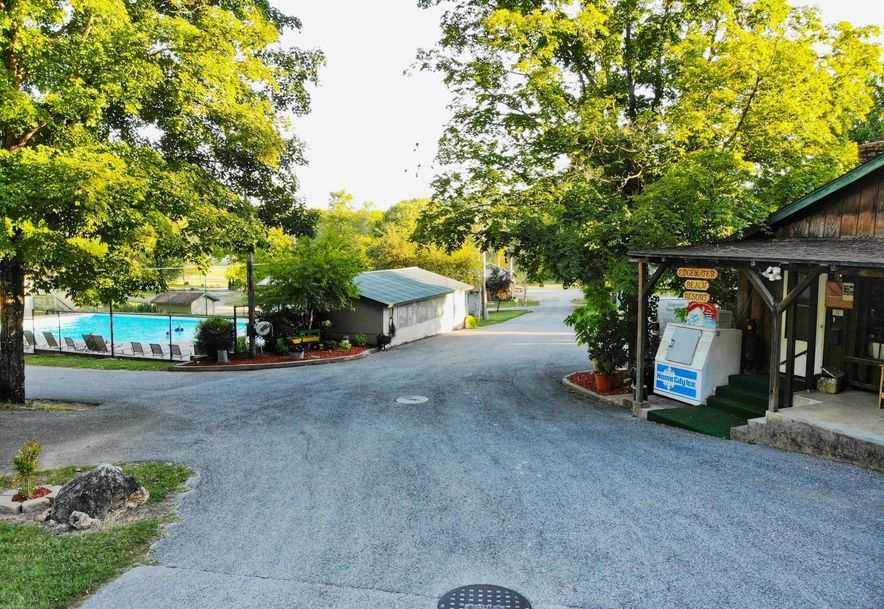 2446 State Highway Y Forsyth, MO 65653 - Photo 4