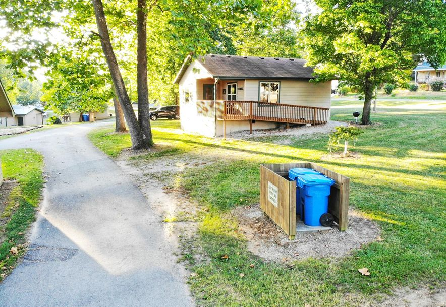 2446 State Highway Y Forsyth, MO 65653 - Photo 32