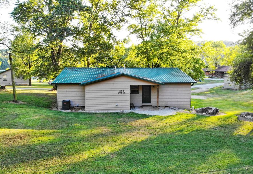 2446 State Highway Y Forsyth, MO 65653 - Photo 33