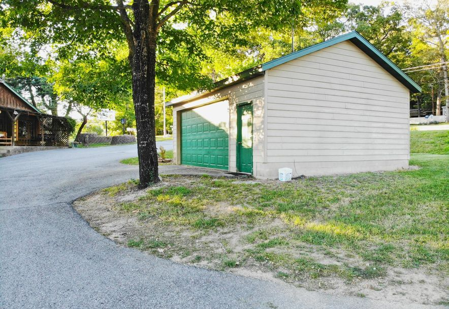 2446 State Highway Y Forsyth, MO 65653 - Photo 6