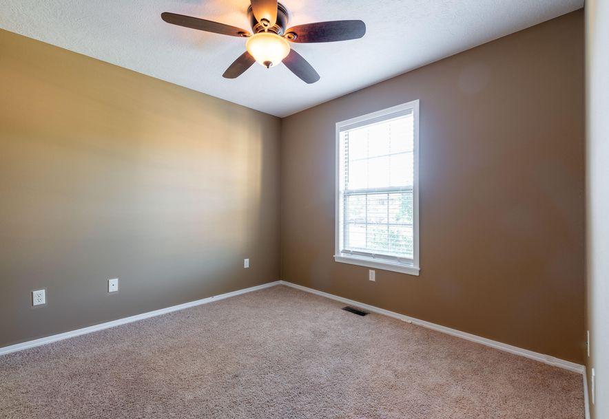 1300 West Canton Court Ozark, MO 65721 - Photo 32