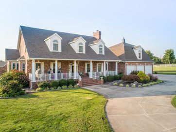 4143 North Farm Road 115 Springfield, MO 65803 - Image 1