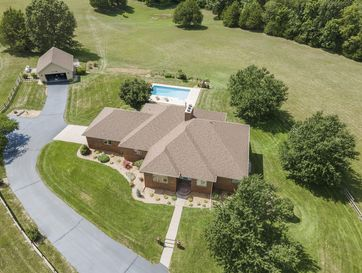 4037 State Hwy J Rogersville, MO 65742 - Image 1
