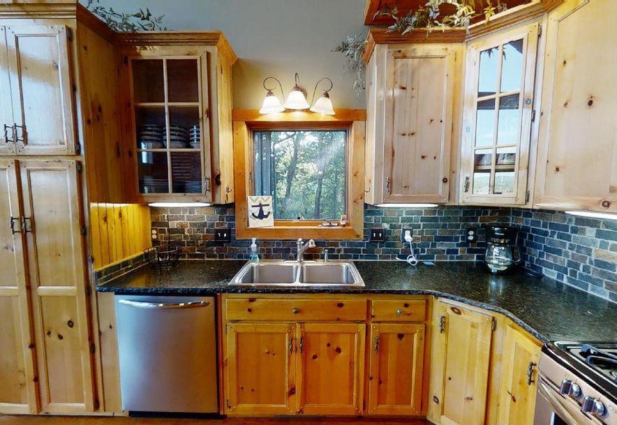 179 Timberlake Circle Galena, MO 65656 - Photo 18
