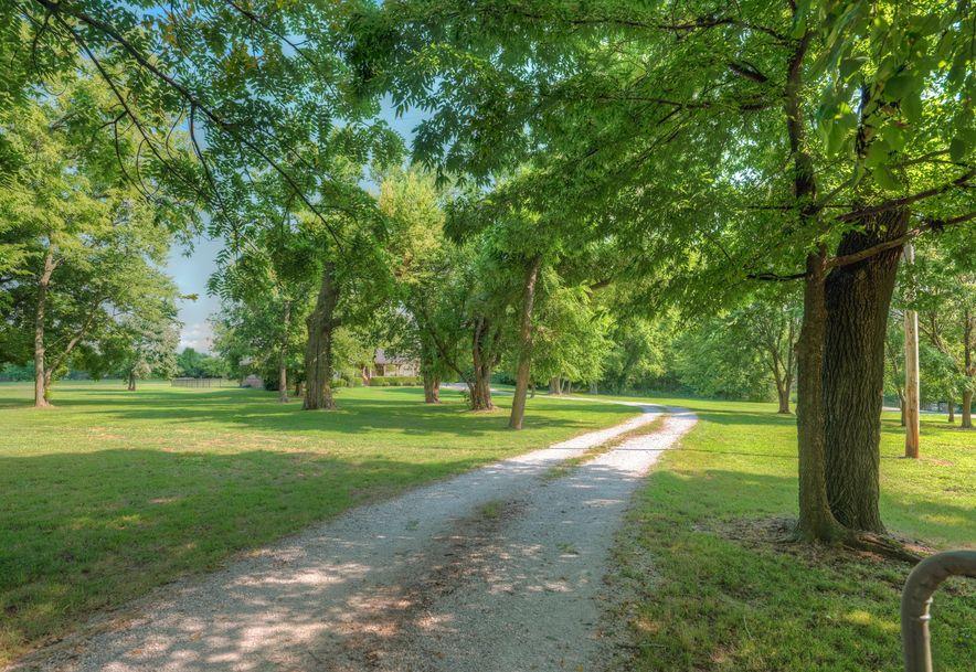 19966 General Lane Joplin, MO 64801 - Photo 80