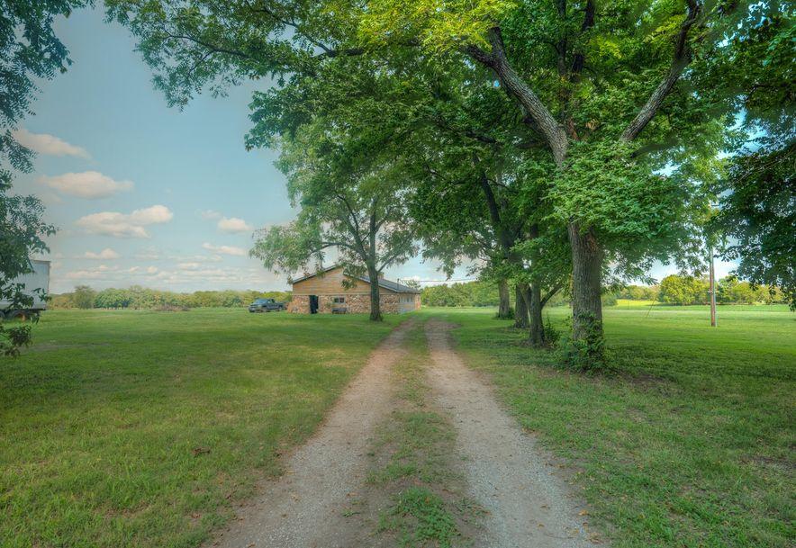 19966 General Lane Joplin, MO 64801 - Photo 86