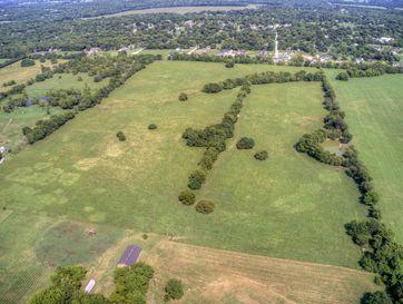 19966 General Lane Joplin, MO 64801 - Image 1