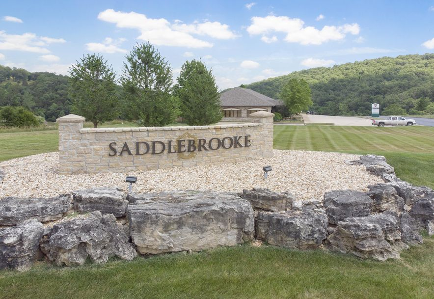330 Ridgecrest Drive Saddlebrooke, MO 65630 - Photo 57
