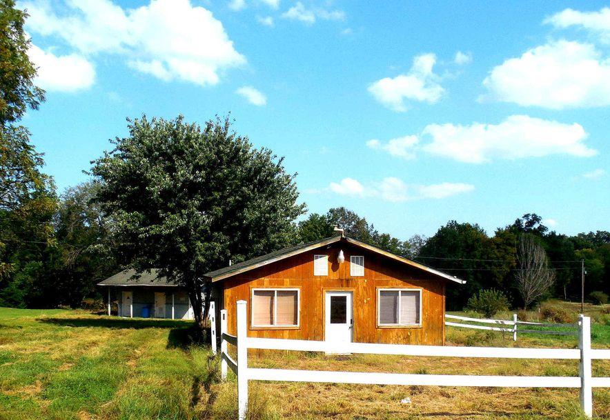 14630 East 676 Road Stockton, MO 65785 - Photo 12