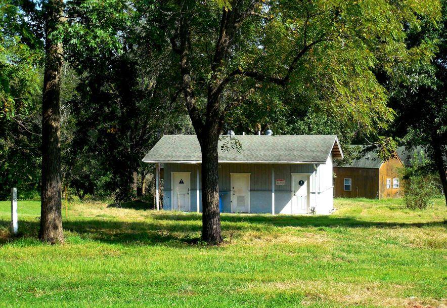 14630 East 676 Road Stockton, MO 65785 - Photo 17