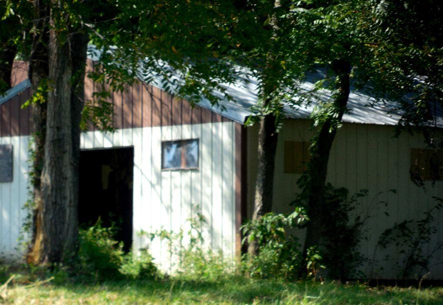 14630 East 676 Road Stockton, MO 65785 - Photo 20