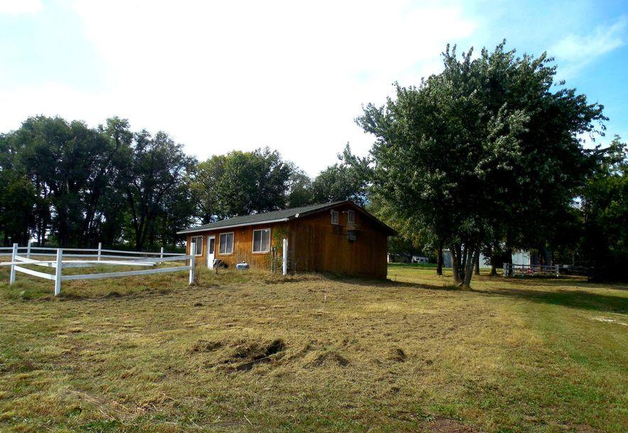 14630 East 676 Road Stockton, MO 65785 - Photo 24