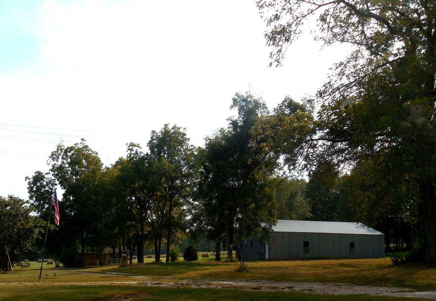 14630 East 676 Road Stockton, MO 65785 - Photo 5