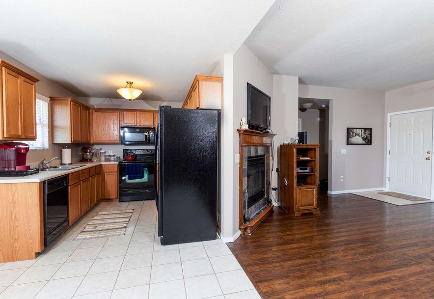 135 Pinyon Avenue Rogersville, MO 65742 - Photo 13